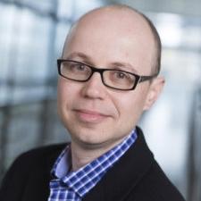 Alex Rozenfeld<br>Climate Impact Capital