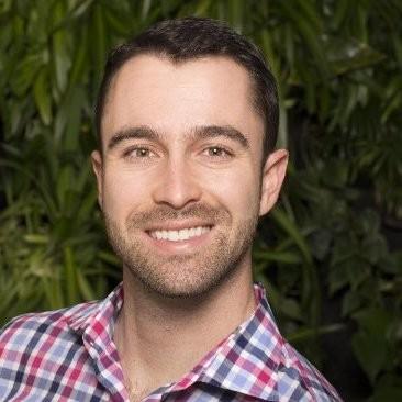 Alex Luce<br>Creative Ventures