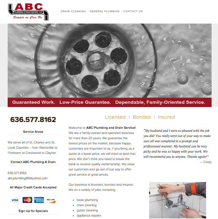 abcplumbingwebsite.jpg