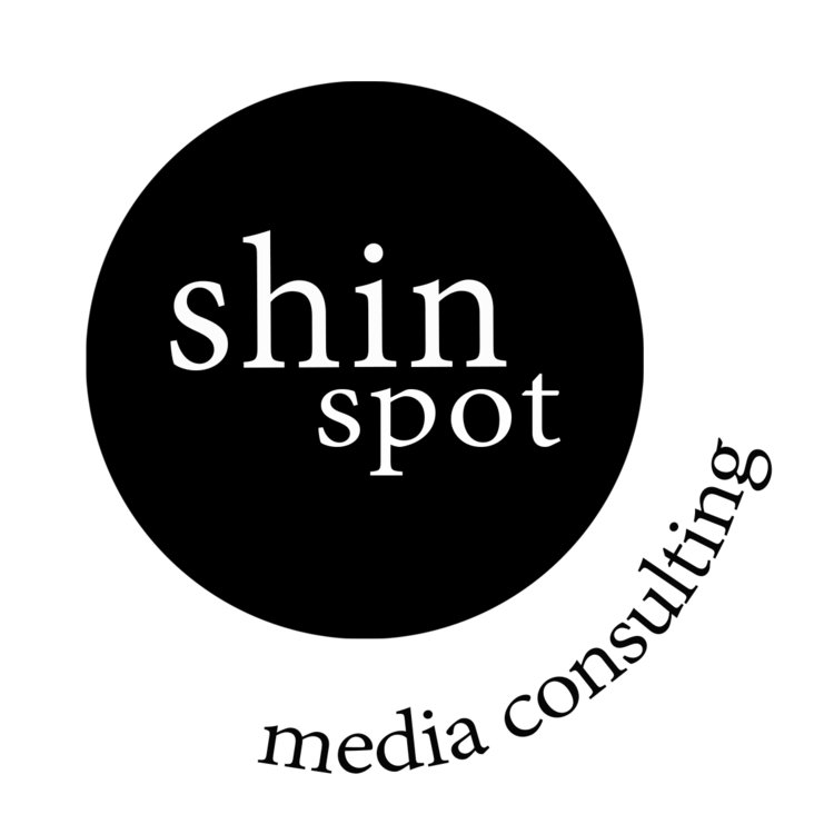 Shine with Sonja Shin