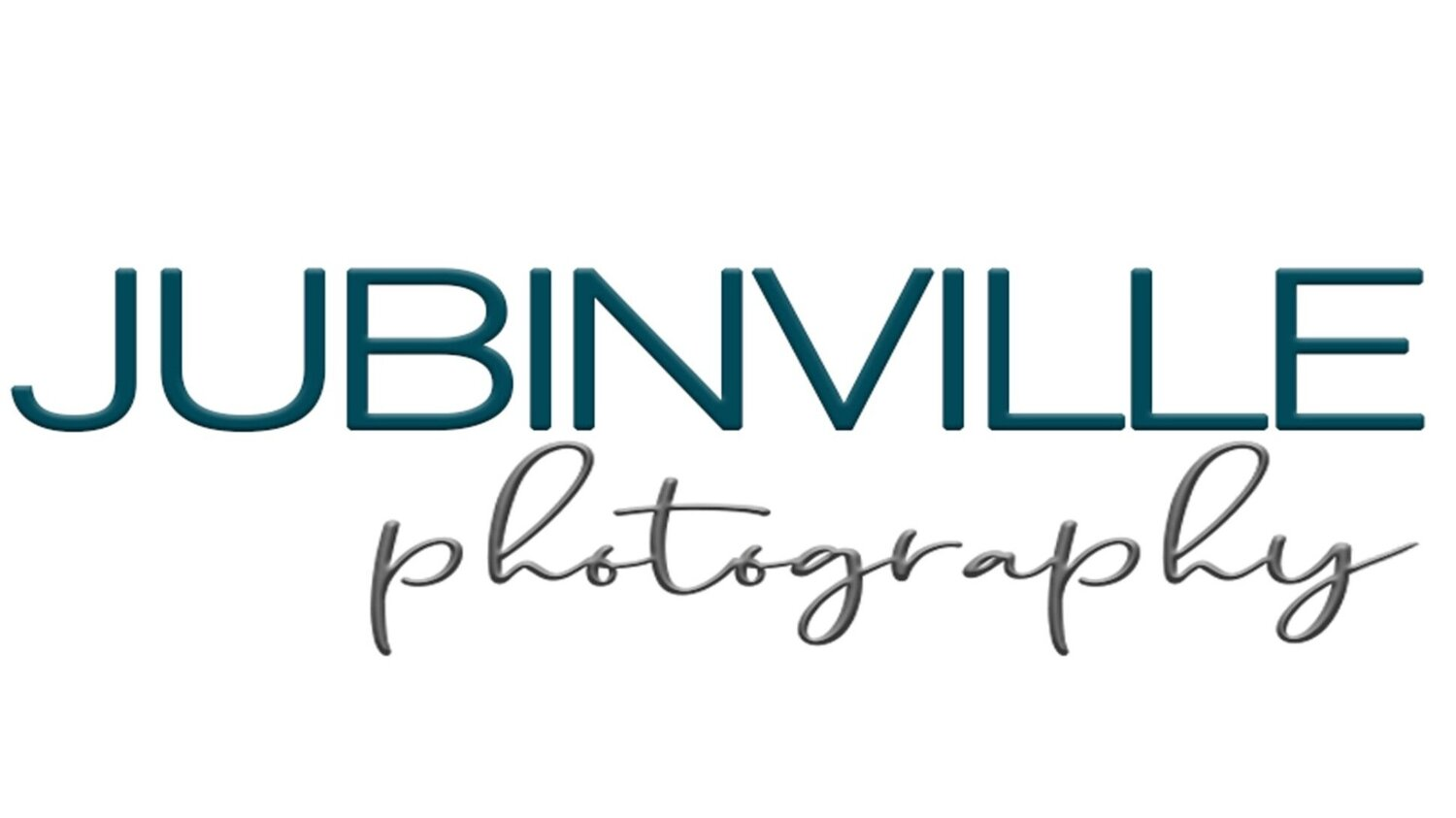 Jubinville Photography