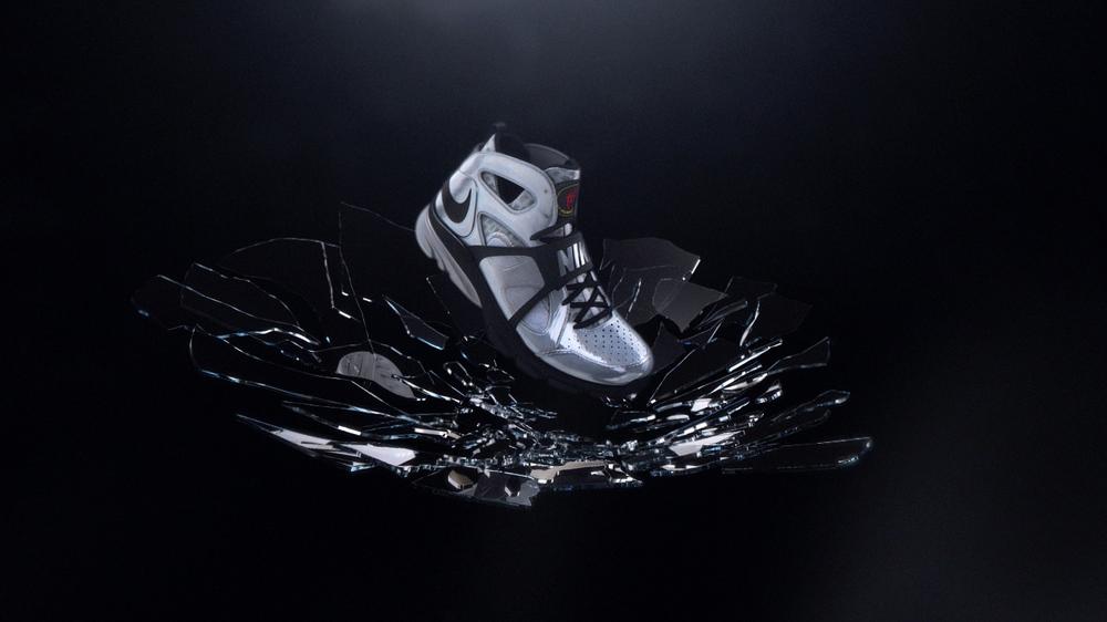 NikeHuarache_extra_MAIN2.jpg