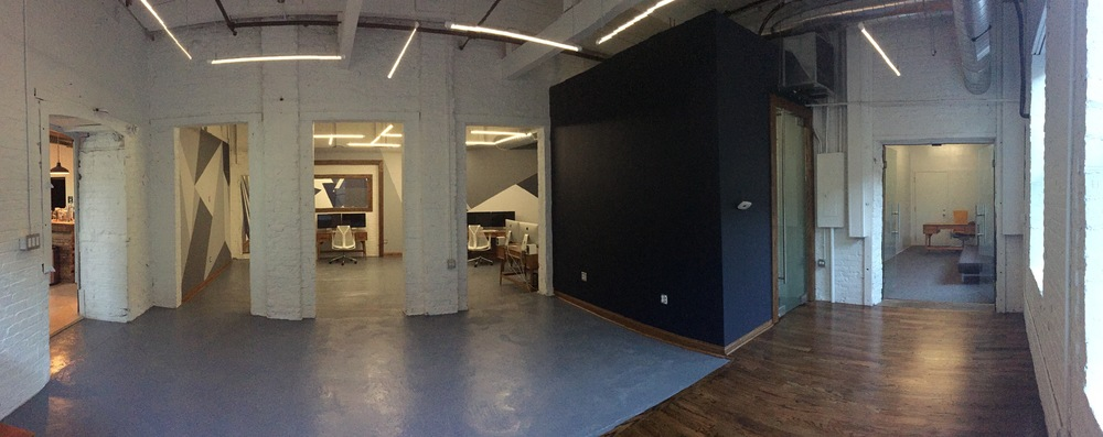 Studio05.jpg