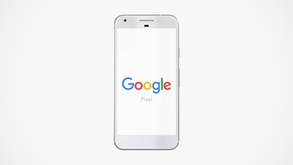 Google_Pixel_MAIN.png