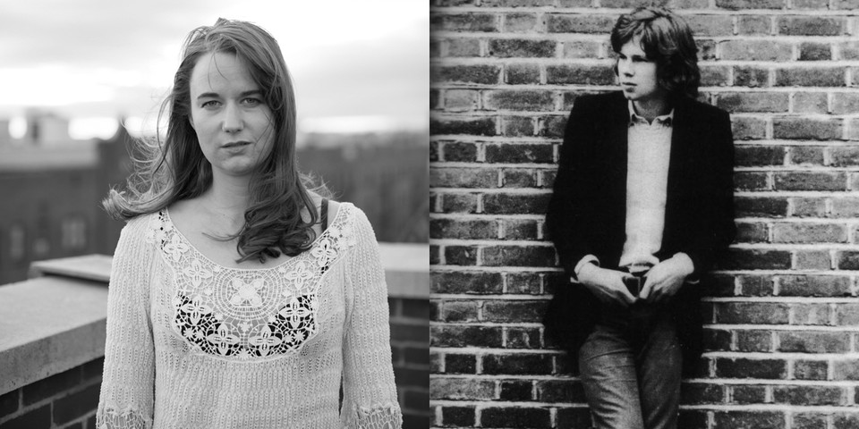 nick drake  Nick Drake... a conversation with The Bluegrass Situation —
