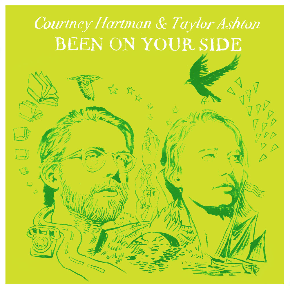 C&T Album Cover.jpg