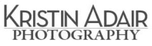 Kristin Adair Photography