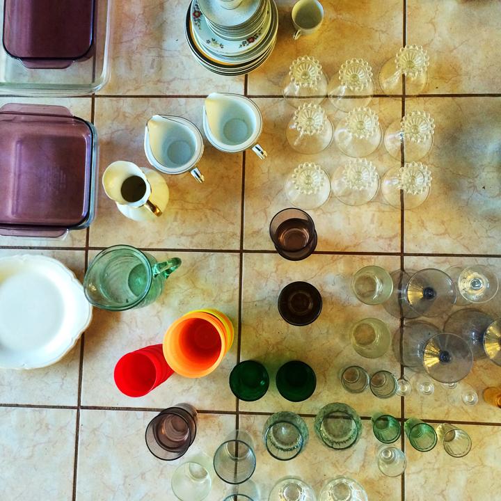 El Salvador_12.jpg