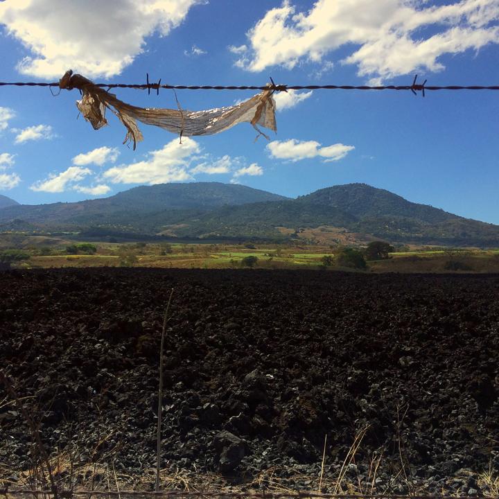 El Salvador_28.jpg