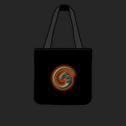 Tote Bags:13  ″  | 16  ″  | 18  ″