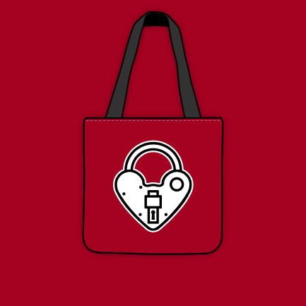 Tote Bags: 13″ | 16″ | 18″