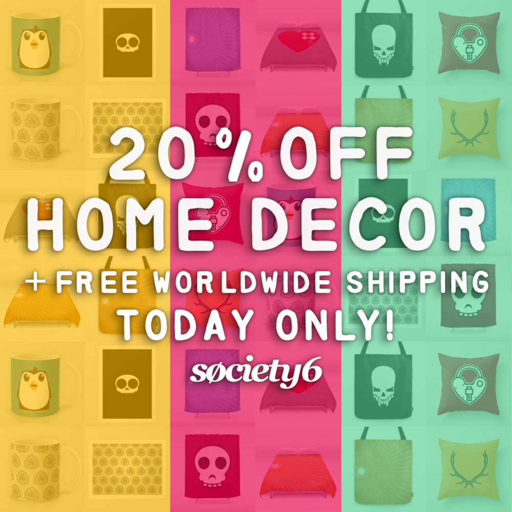 02-12-2015-20-off-homedecor-overlay-Dec2.png