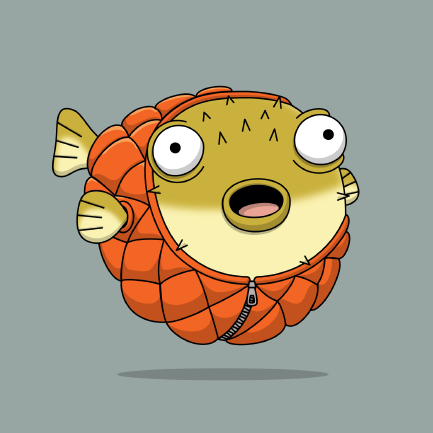 Puffer-Fish-Avatar-433px.png