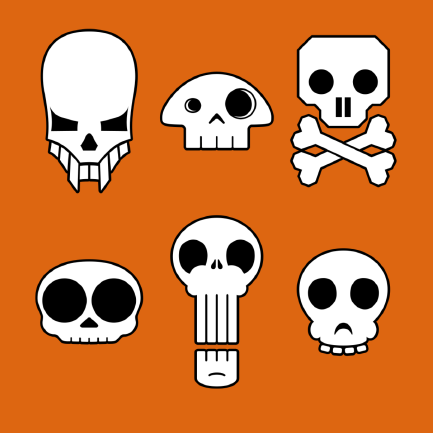 All-Skulls-Avatar-433px.png
