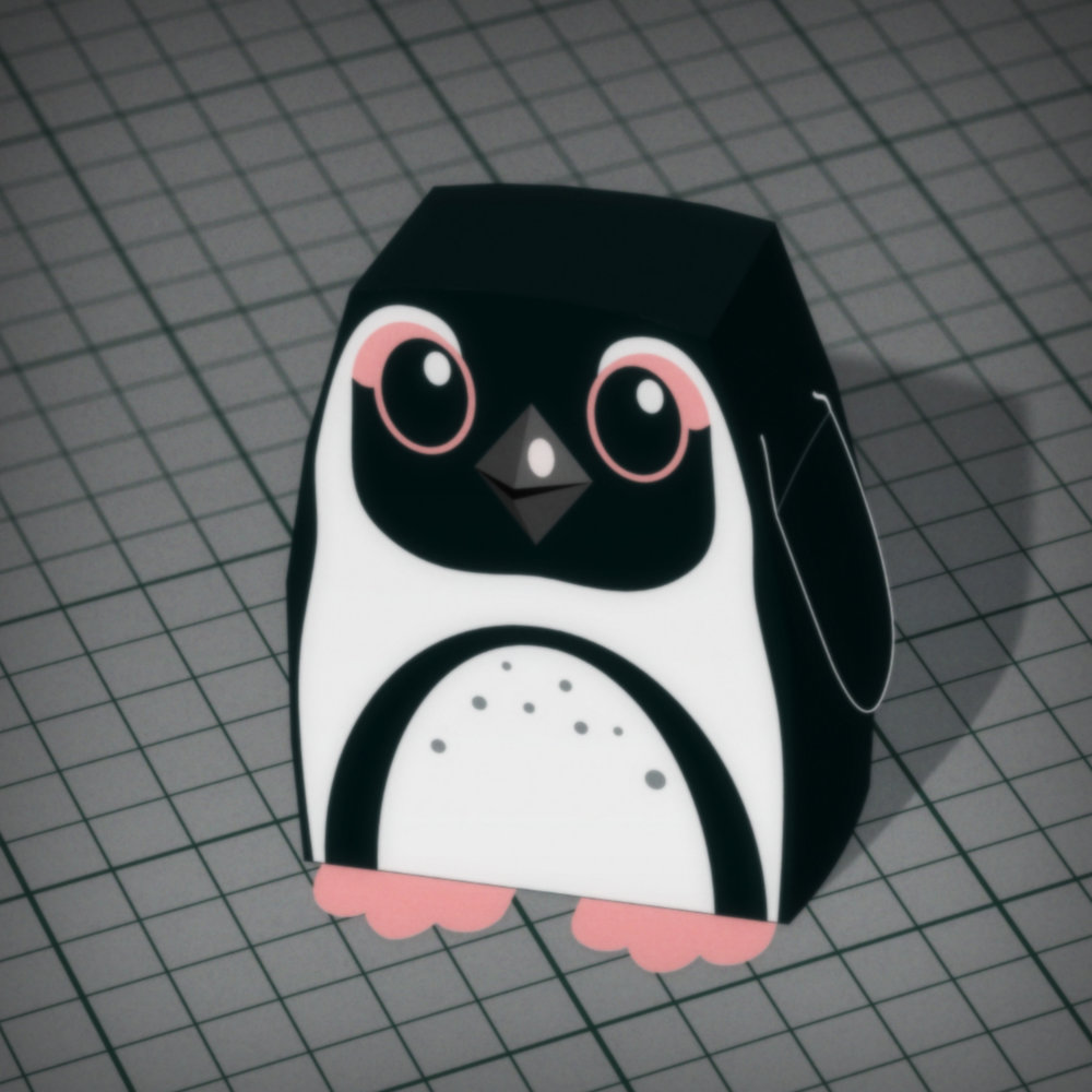 PaperPenguininSitu-1024px.jpg
