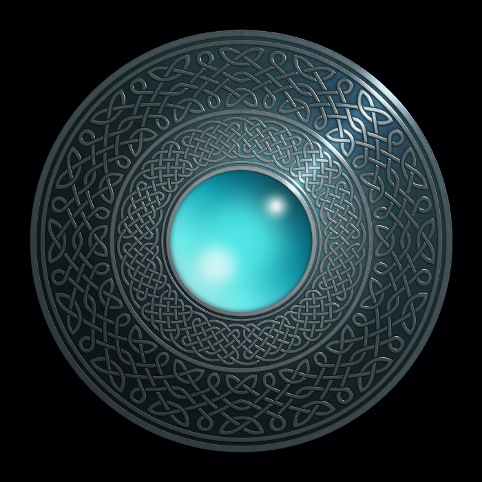 Shield-Avatar-700px.png