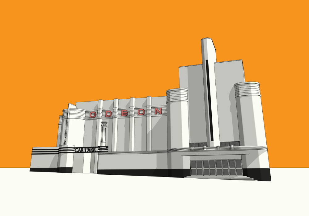 ODEON-Wollwich-Poster-Landscape.png
