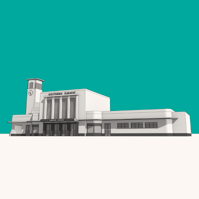 Surbiton-Station-Avatar-700px.png