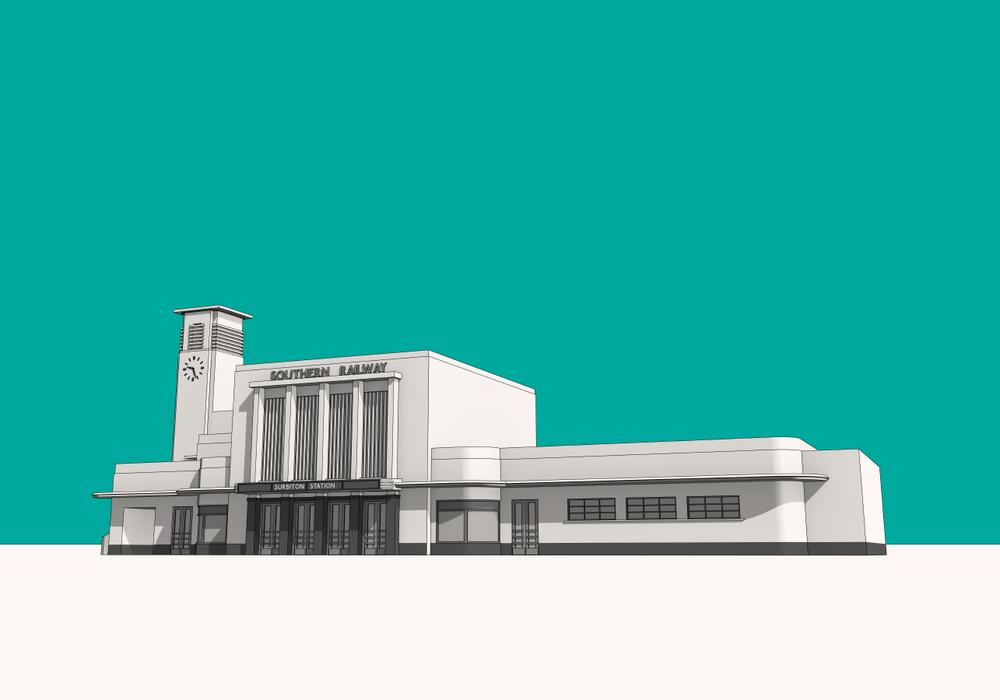 Surbiton-Station-Poster-Landscape.png