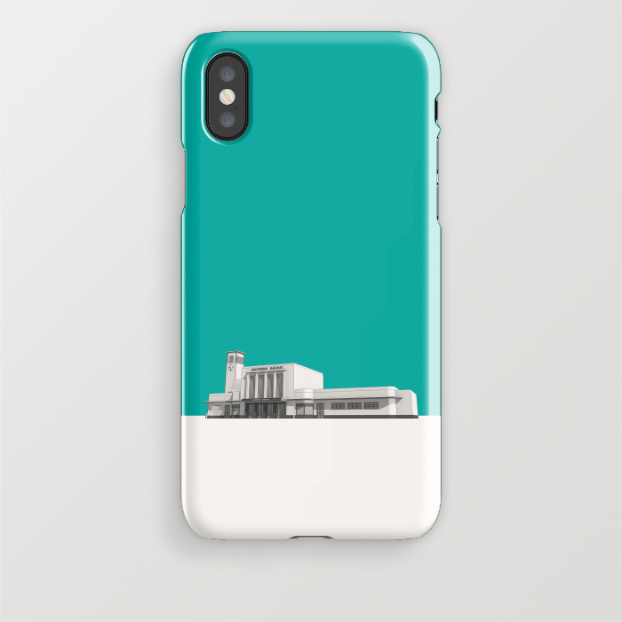 Phone Cases, iPad cases, Samsung Galaxy, iPhone, iPad, Laptop skins for Mac & PC