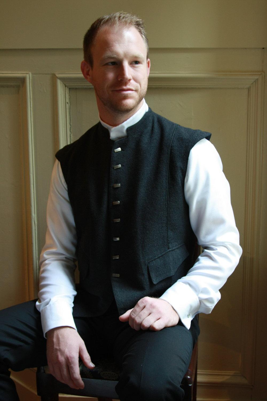 Nick Stoppel (Image Nejc Rudel)