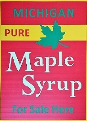 maple syrup.jpeg