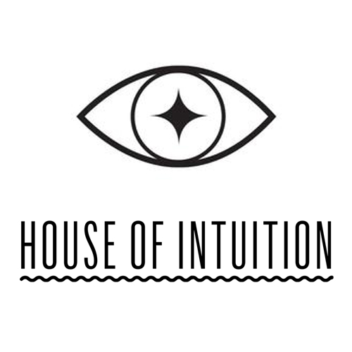 House of Intuition  Our first stop when we touch down in LA. Crystals, readings, salts, smells, magic.