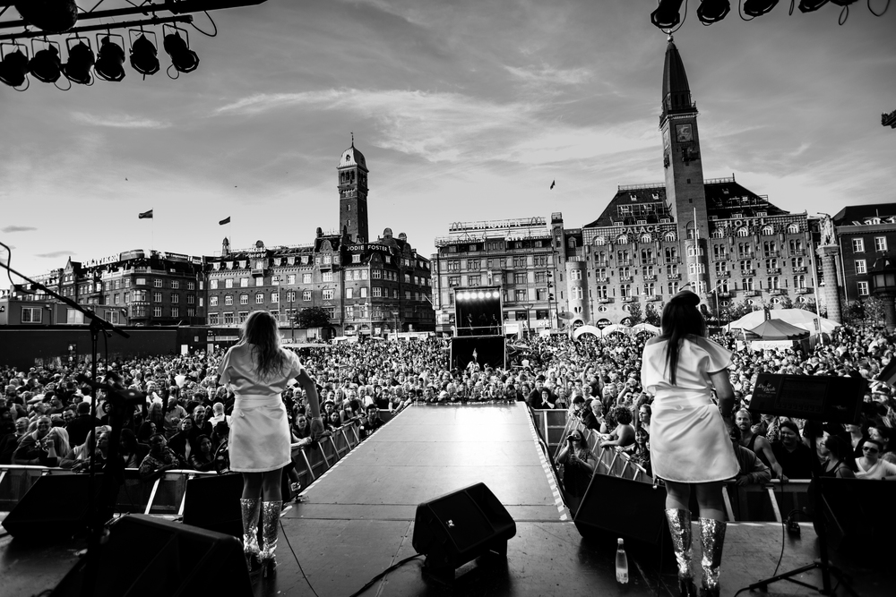 Copenhagen Pride 2013 - Dancing Queen - Foto Thomas H. Nielsen-16.jpg