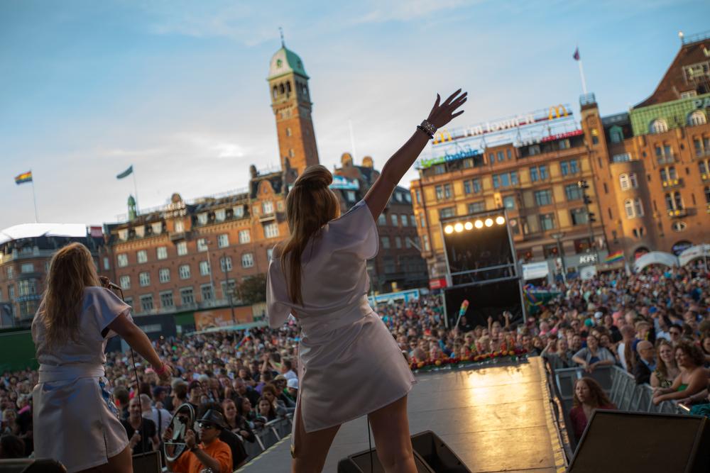 Copenhagen Pride 2013 - Dancing Queen - Foto Thomas H. Nielsen-26.jpg