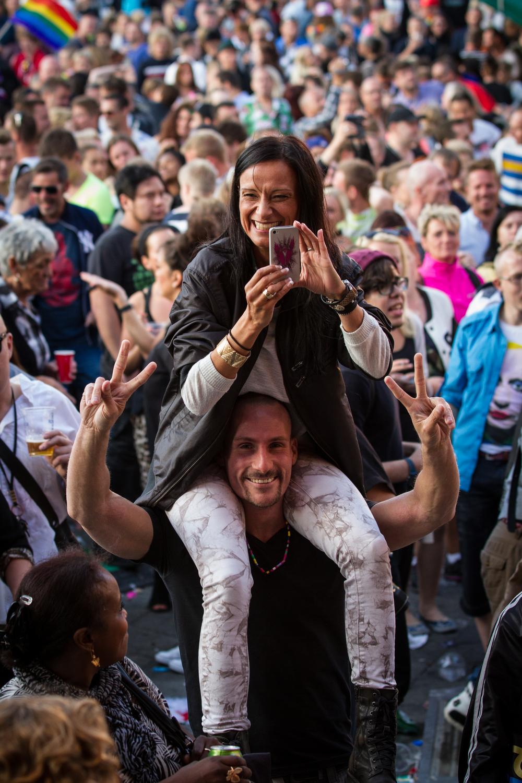 Copenhagen Pride 2013 - Dancing Queen - Foto Thomas H. Nielsen-29.jpg