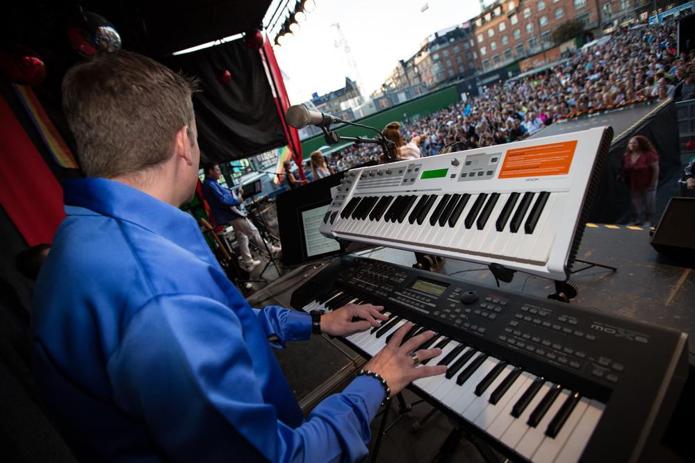 Copenhagen Pride 2013 - Dancing Queen - Foto Thomas H. Nielsen-30.jpg