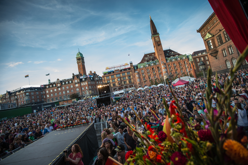 Copenhagen Pride 2013 - Dancing Queen - Foto Thomas H. Nielsen-31.jpg