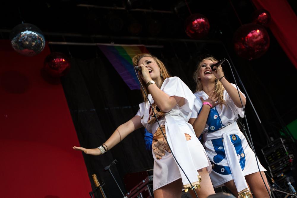 Copenhagen Pride 2013 - Dancing Queen - Foto Thomas H. Nielsen-36.jpg