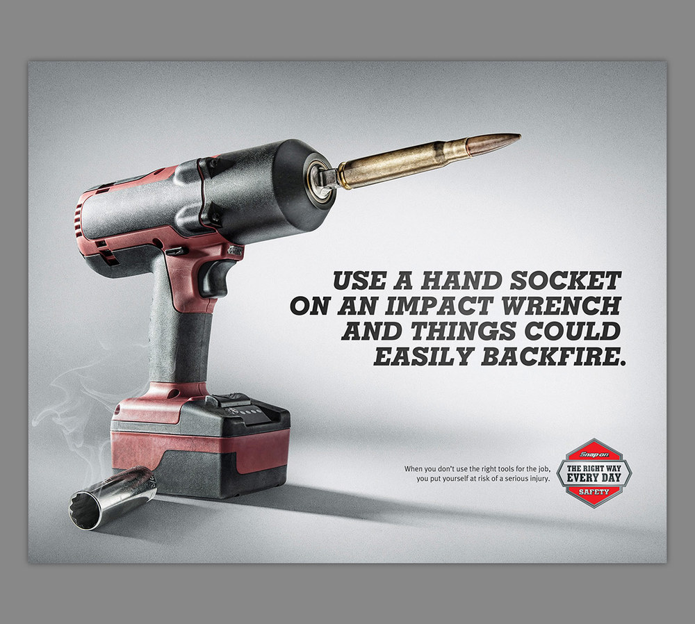 Snap-on-Posters_1200-3.jpg