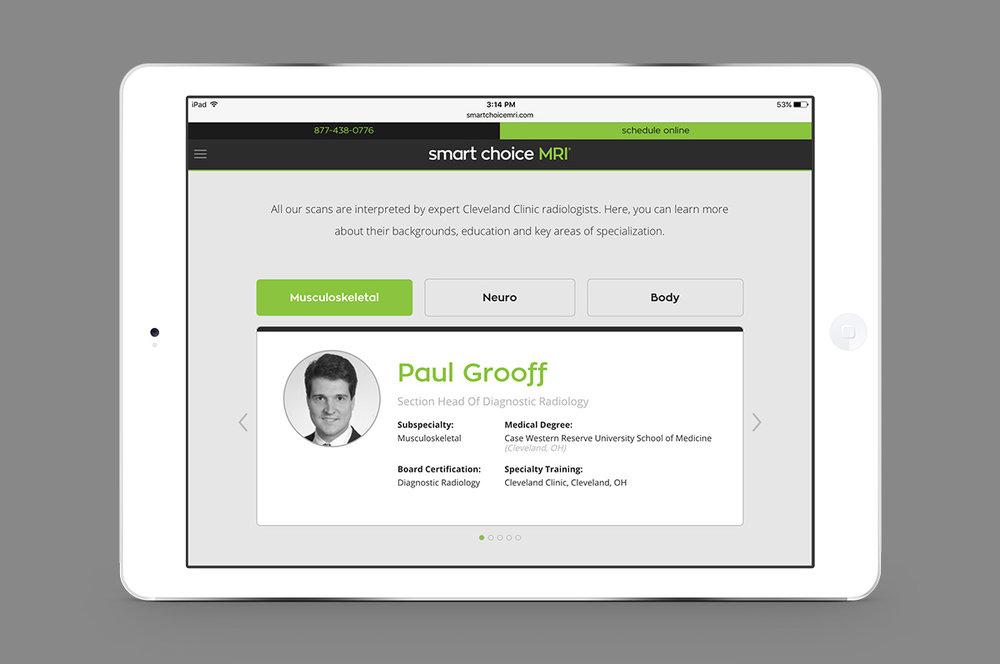 SMC-iPad-2.jpg