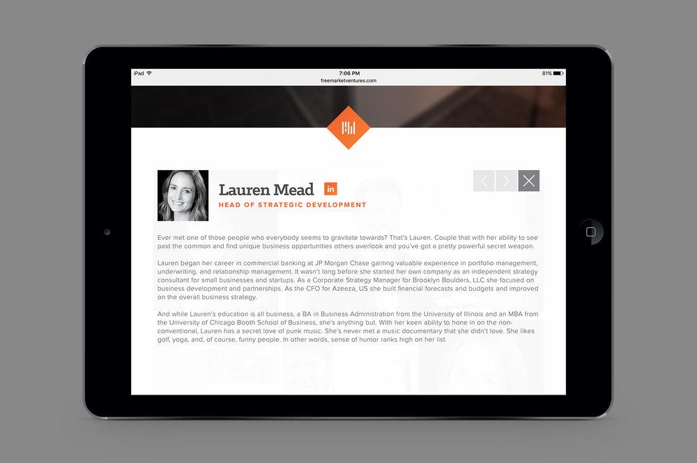 FMV iPad__0004_Layer Comp 5.jpg