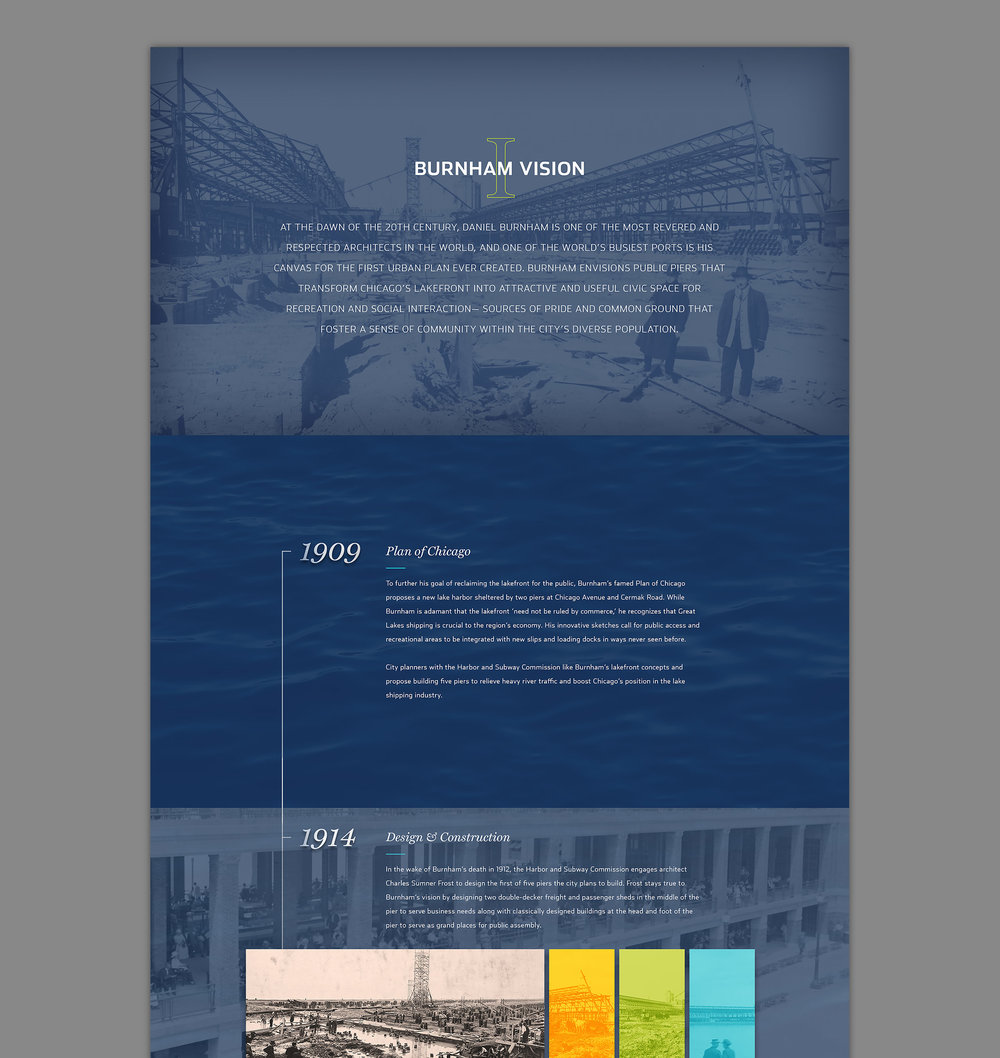 NP-Microsite-Page-1.jpg