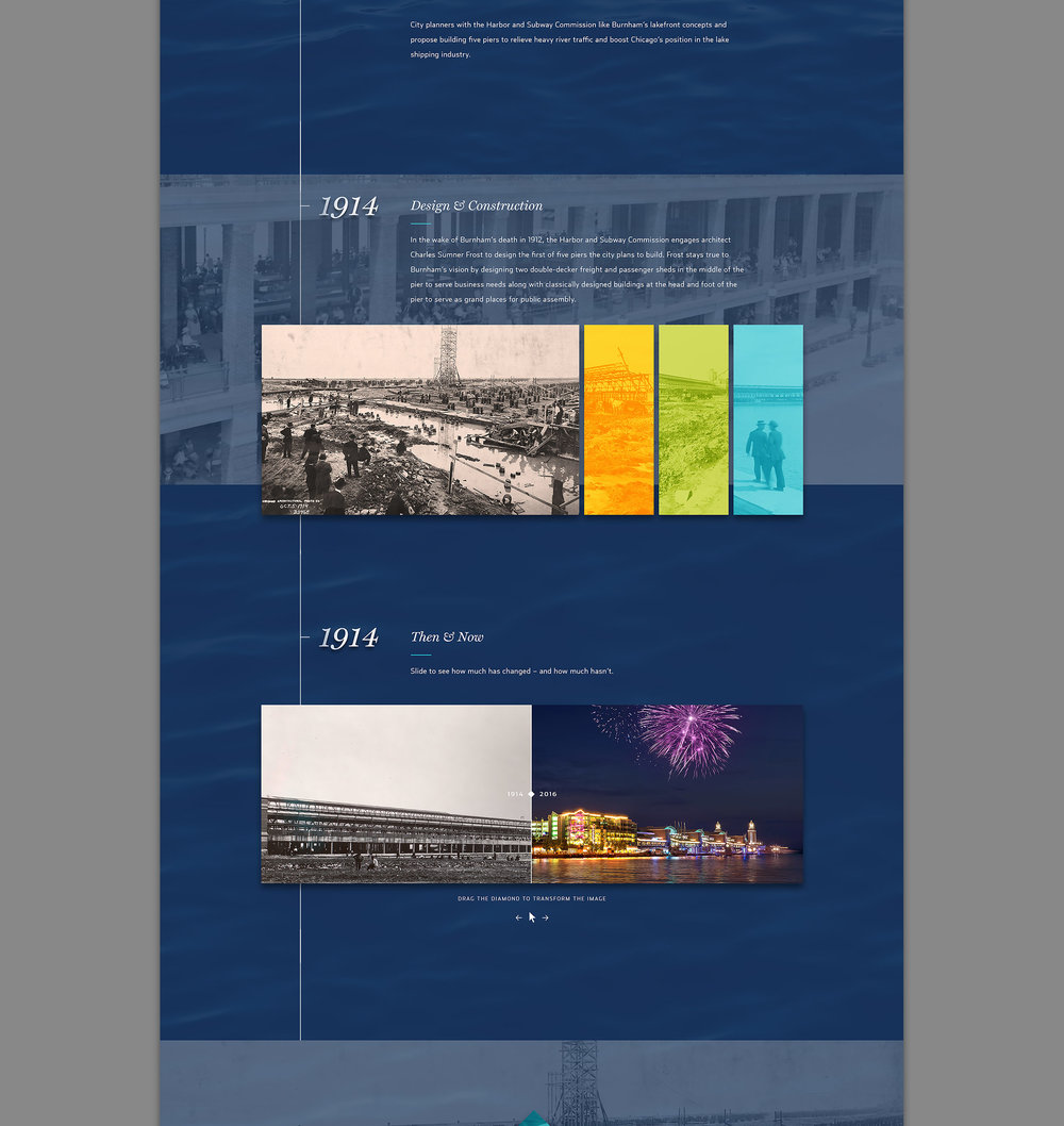 NP-Microsite-Page-2.jpg