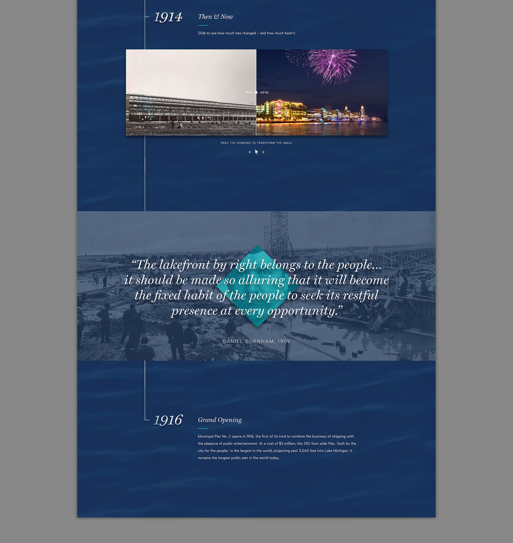 NP-Microsite-Page-3.jpg