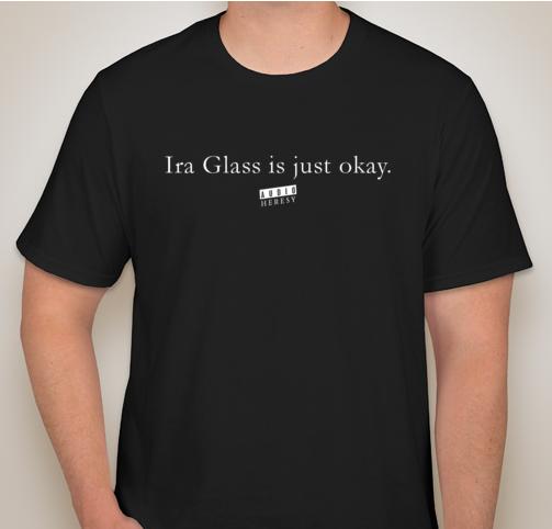 Ira Glass.PNG