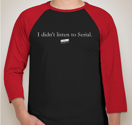 Serial Baseball T-Shirt.PNG