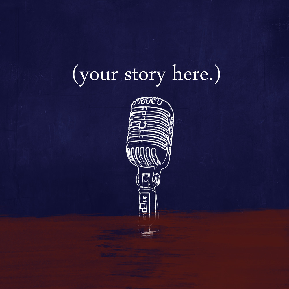 Your-Story-Here