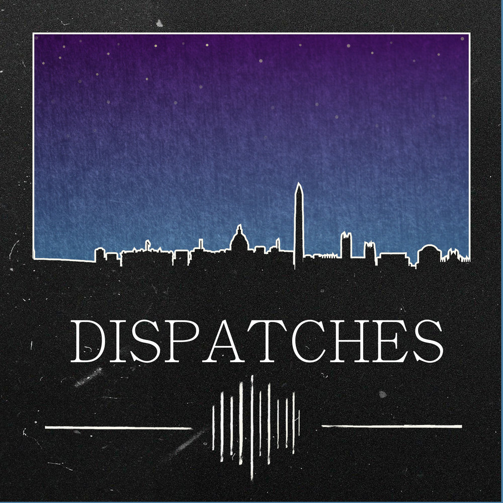dispatcheslogo