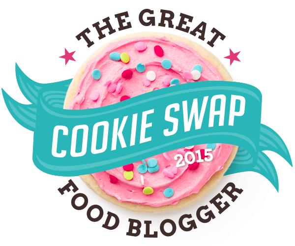 FB Cookie Swap