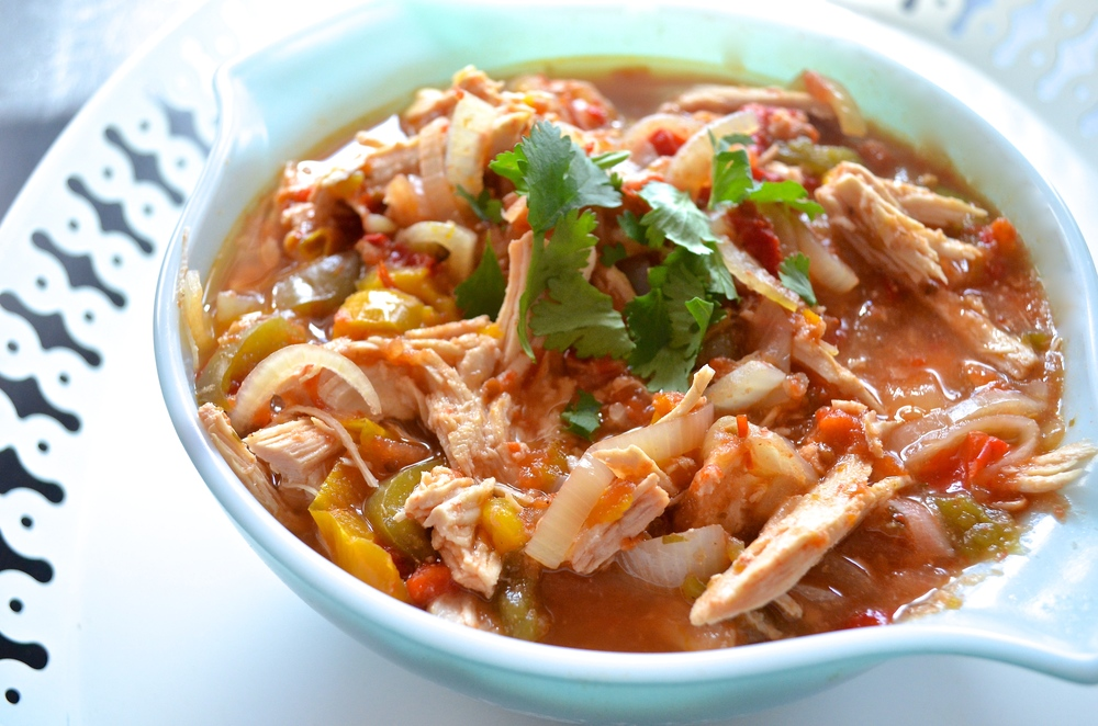 Crockpot Salsa Chicken 2.JPG