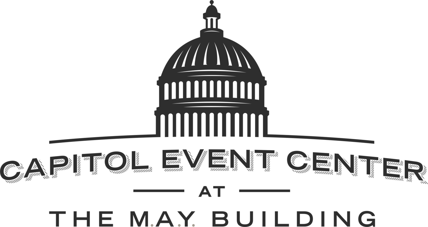 Capitol Event Center