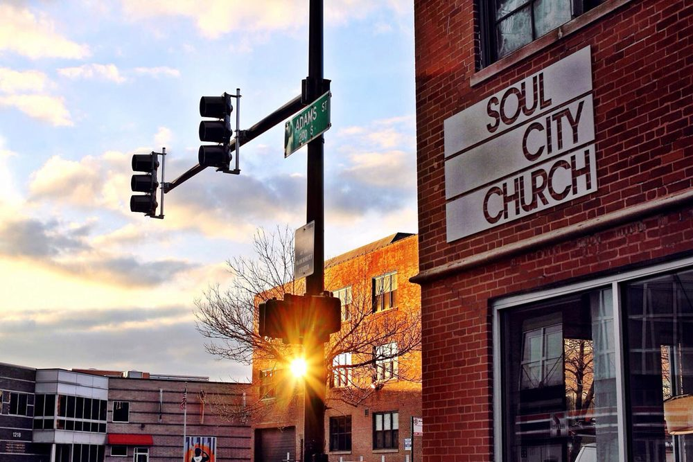 soul city.jpg