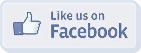 facebookLike.jpg