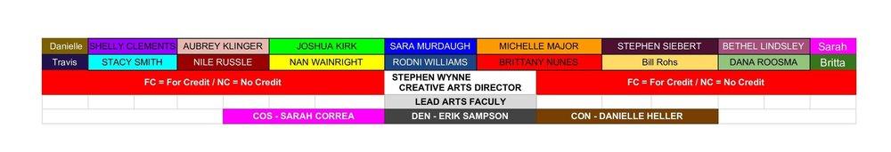 AI_Spring Course Schedule Teacher Color Codes.jpg
