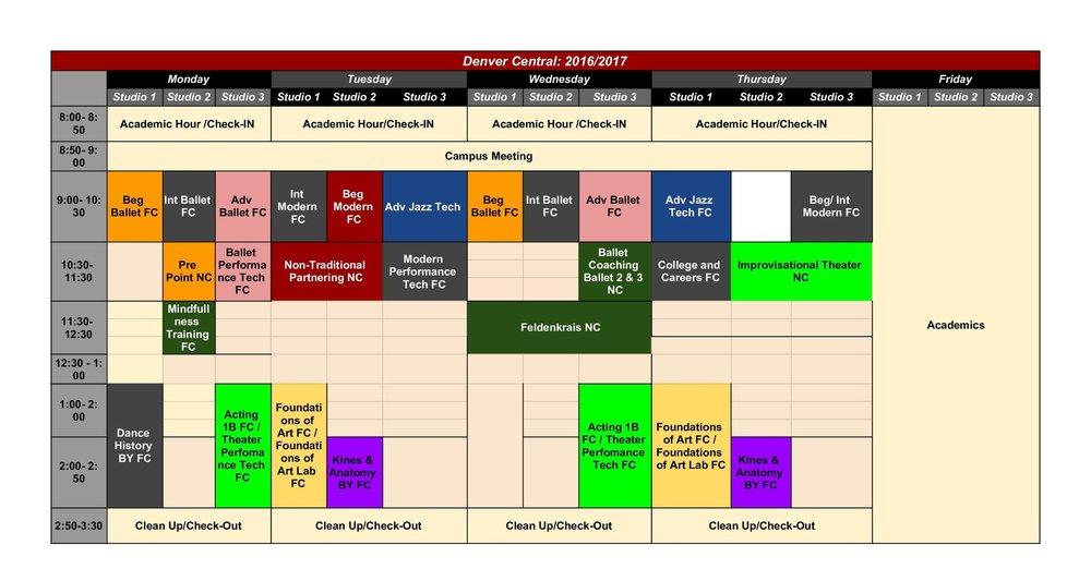 AI_Spring Course Schedule Denver.jpg